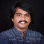 Sannidhanandan Malayalam Actor