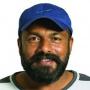 Abrid Shine Malayalam Actor