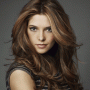 Ashley Greene English Actress