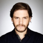 Daniel Bruhl English Actor