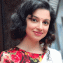 Divya Khosla Kumar Hindi Actress