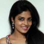 Jahnavi Kamath Tamil Actress