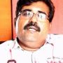 Jose Thomas Malayalam Actor