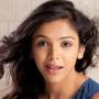Shriya Pilgaonkar Hindi Actress