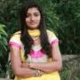 Sopna Tamil Actress