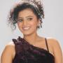 Akanksha Poojari Kannada Actress