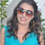 Mallanna Tamil Actress