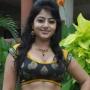 Sonam Singh Telugu Actress