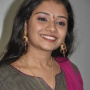 Suchitra Unni Tamil Actress