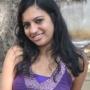 Kollywood Actress Akshaya Rao Birthday Photos