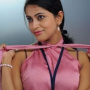 Zia Siddique Tamil Actress