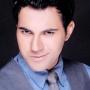 Harmeet Sawhney English Actor