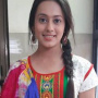 Krutika Desai Hindi Actress