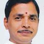 Jonnavithula Ramalingeswara Rao Telugu Actor