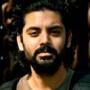 Siddharth Diwan Hindi Actor
