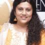 Shylaja Chetlur Tamil Actress