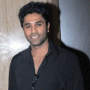 Nagendra Prasad Tamil Actor