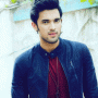 Parth Samthaan Hindi Actor