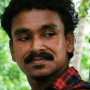 Vijilesh Malayalam Actor