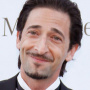 Adrien Brody English Actor