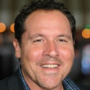 Jon Favreau English Actor