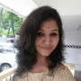 Juhi Rustagi Malayalam Actress