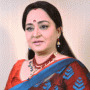 Shoma Anand Hindi Actress
