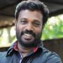 Pradeep Palluruthy Malayalam Actor