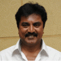 R. Sarathkumar Tamil Actor