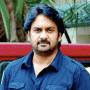Shiju AR Malayalam Actor