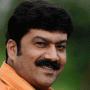 V.K. Baiju Malayalam Actor