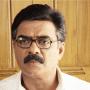 Vijayaraghavan Malayalam Actor