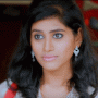 Aakruthi Reddy Telugu Actress
