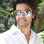 Abijeet Duddala Telugu Actor