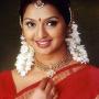 Gayathri Jayaram Tamil Actress