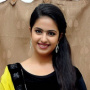 Avika Gor Hindi Actress