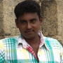 Gopi Gandhi Tamil Actor