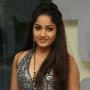 Madhavi Latha Telugu Actress
