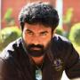 Nikesh Ram Tamil Actor