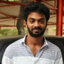 Vinod Kishan Tamil Actor