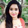 Gayatri Bhuvanesh Tamil Actress