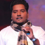 Vigneshkanth Tamil Actor