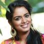 Malavika Anilkumar Malayalam Actress