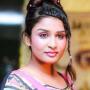 Reshma Reya Tamil Actress