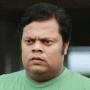 Anoop Chandran Malayalam Actor