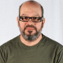David Cross English Actor