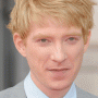 Domhnall Gleeson English Actor