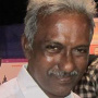 Pugazhendhi Thangaraj Tamil Actor