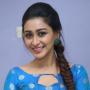 Shravya Rao Telugu Actress