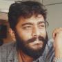 Sapno Ki Rani Movie Review Malayalam Movie Review